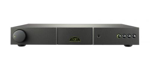 Naim Audio Nait 5si  Integrated Amplifier