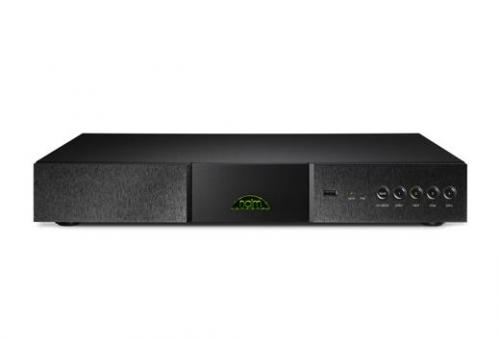 Naim Audio DAC D to A Converter