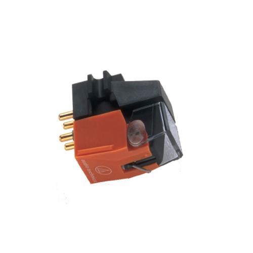 Audio Technica - AT120E/T Moving Magnet Cartridge