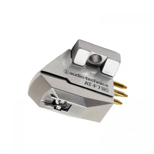 Audio Technica - ATF7 Moving Coil Cartridge