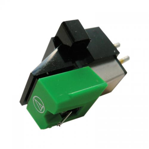 Audio Technica - AT95E Moving Magnet Cartridge