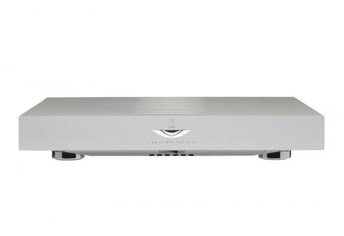 Linn Klimax Solo - Power Amplifier