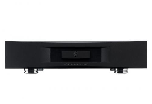 Linn Akurate 3200 Three Channel Power Amplifier