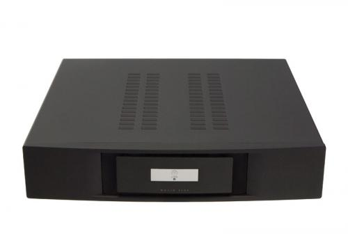 Linn Majik Power Amplifier