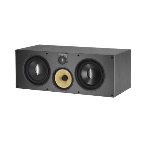 B&W HTM61 S2 Centre Channel Speaker