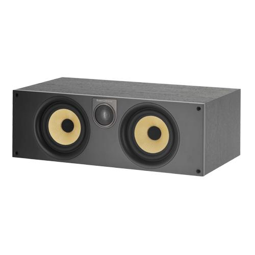 B&W HTM62 S2 Centre Channel Speaker