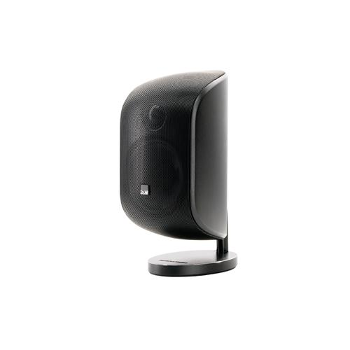 B&W M-1 Mini Satellite Speaker
