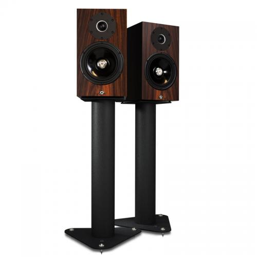 Kudos Super 10 Book Shelf Loudspeakers