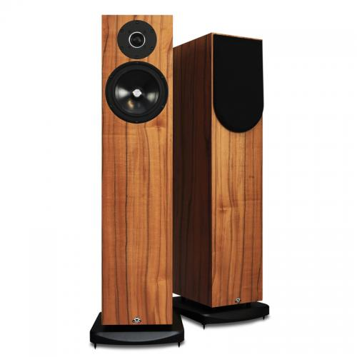 Kudos Super 20 Floorstanding Loudspeakers