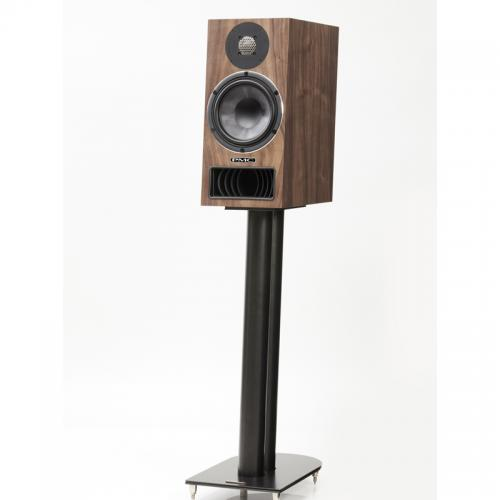 PMC Twenty 5.22 Bookshelf Loudspeakers