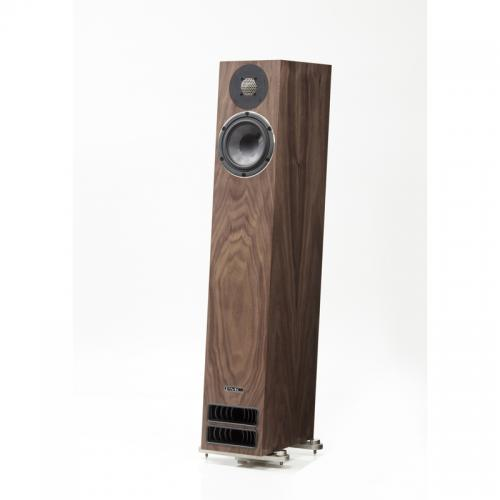 PMC Twenty 5.23 Floorstanding Loudspeakers