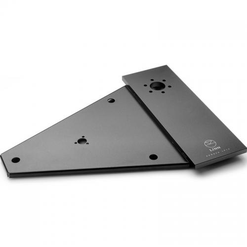 Linn Kore Subchassis for LP12