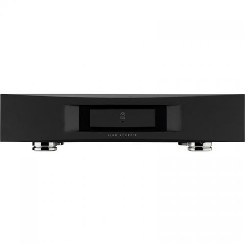 Linn Uphorik MC/MM Phono Stage