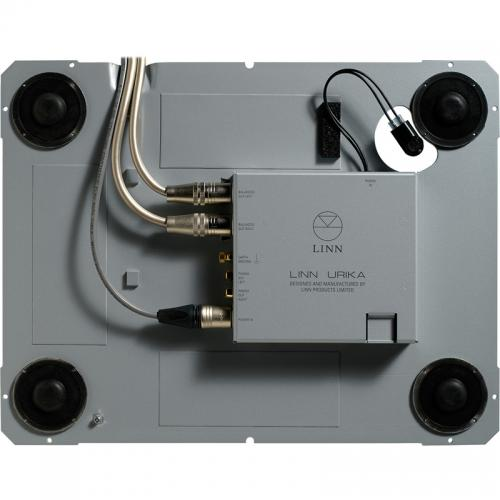 Linn Urika MC Phono Stage