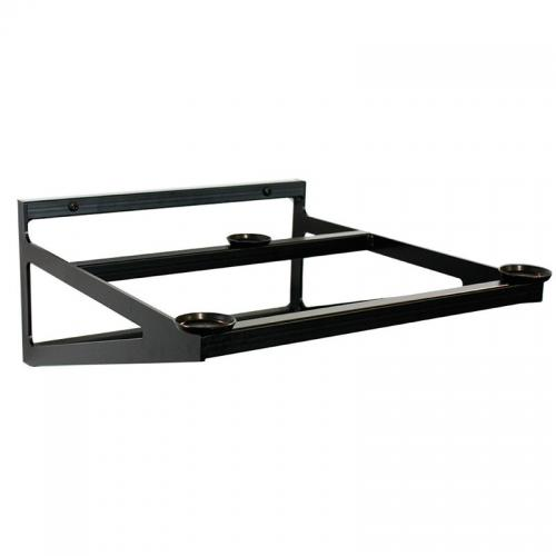 Rega Wall Shelf