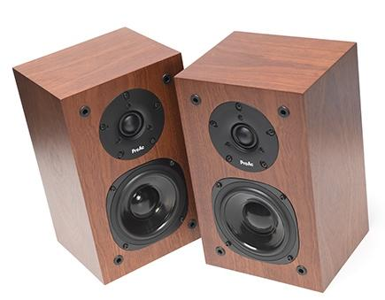 ProAc Tablette 10 Bookshelf  Loudspeakers