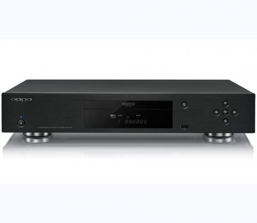 OPPO UDP203 BD Player