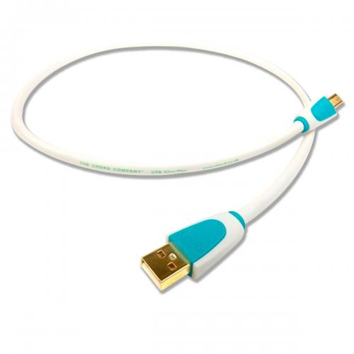 Chord Company C USB Cable