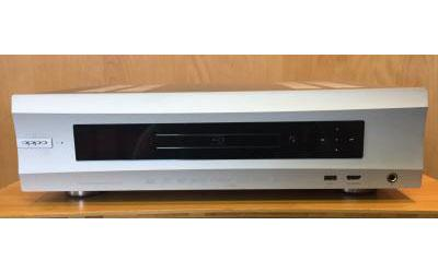OPPO BDP105D Blu Ray Player