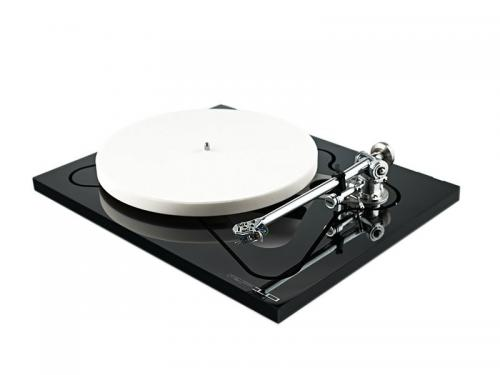 Rega RP10 TurnTable Inc Aphelion MC Cartridge