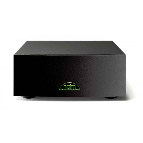 Naim Audio Superline Phono stage