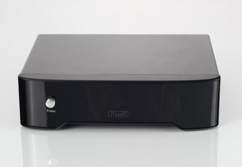 Rega Fono MM Phono Stage