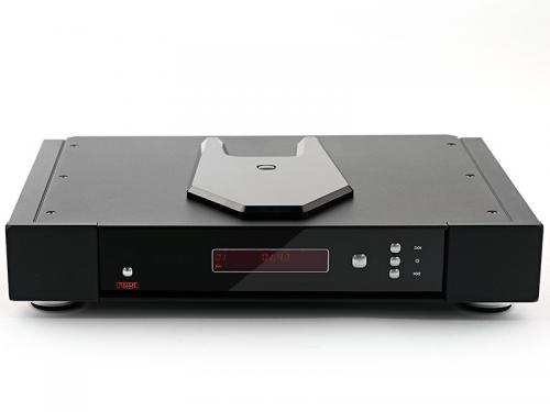 Rega Saturn-R Compact Disc Player