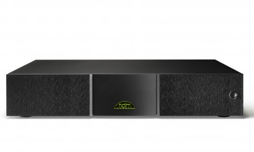 Naim Audio XPSDR Power Supply