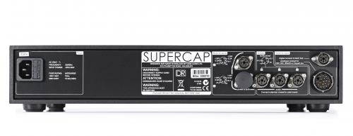 Naim Audio SuperCapDR Power Supply