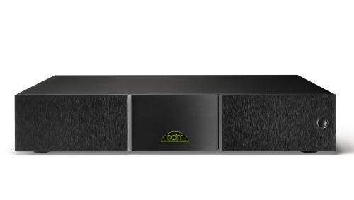 Naim Audio NAP 250DR Power Amplifier