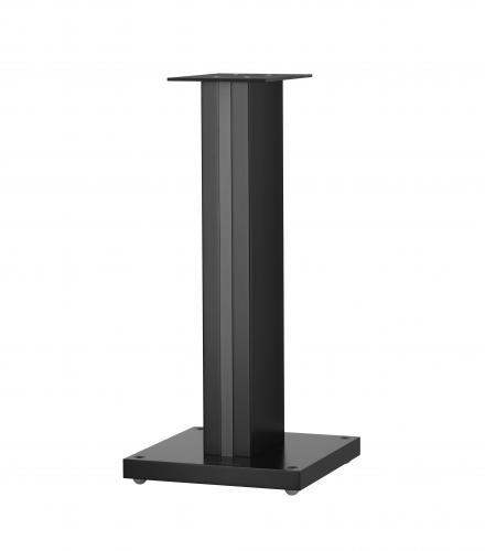 Bowers & Wilkins FS700 Speaker Stands