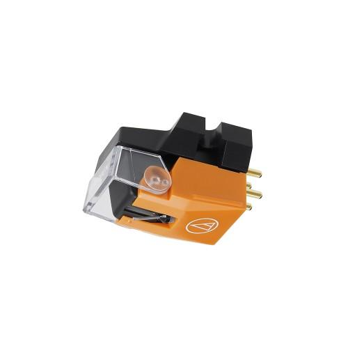 Audio Technica - VM530 Moving Magnet Cartridge