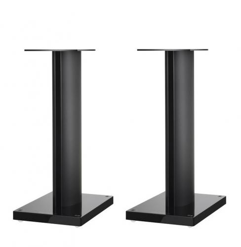 Bowers & Wilkins FS-805 Speaker Stands