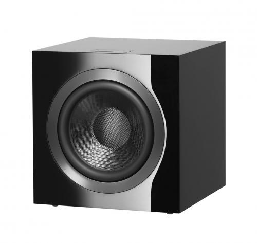 B&W DB4S Active Subwoofer
