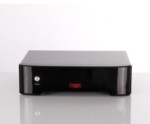 Rega Fono MC Phono Stage