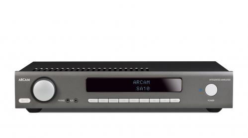 Arcam HDA SA10 Integrated Amplifier