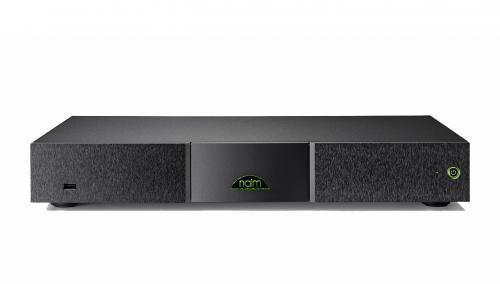 Naim Audio ND5 XS2 Network Player