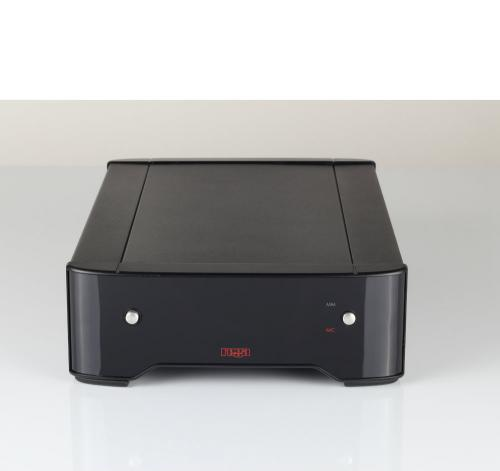 Rega Aria MM/MC Phono Stage