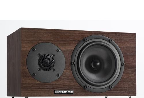 Spendor A1C Centre Channel Speaker