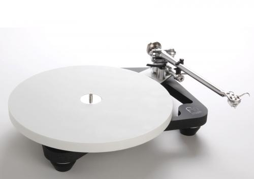 Rega Planar 10 TurnTable Inc Apheta 3 Cartridge