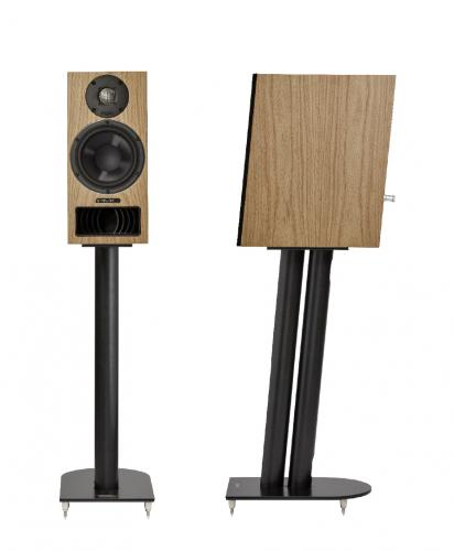 PMC Twenty 5.22i Bookshelf Loudspeakers