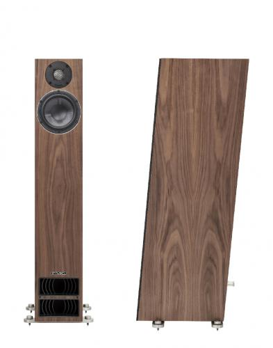 PMC Twenty 5.24i Floorstanding Loudspeakers