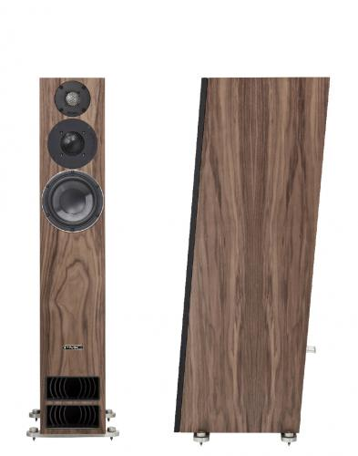 PMC Twenty 5.26i Floorstanding Loudspeakers