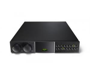 Naim Audio NAC 252 Preamplifier