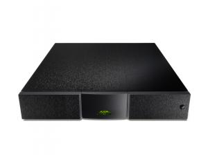 Naim Audio 555DR Power Supply