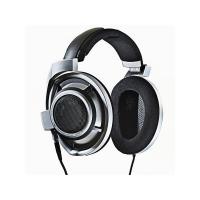 Sennheiser HD800 Audiophile Headphones