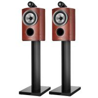 B&W 805D D3 Bookshelf Loudspeakers
