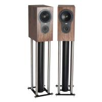 Rega RX1 Bookshelf Loudspeakers