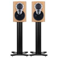 Linn Akudorik Passive Speakers