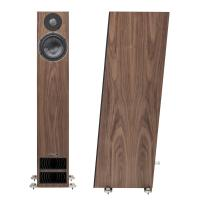 PMC Twenty 5.24 Floorstanding Loudspeakers
